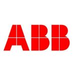 abb_logo_400-400