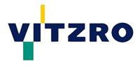 ats-vitzro_our-brand