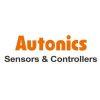 autonics_logo_400-400