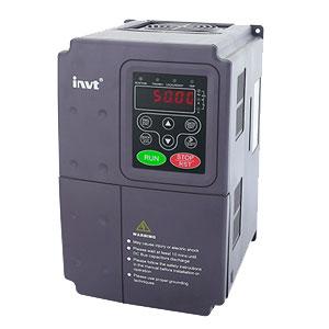 bien-tan-INVT-CHF100A-1