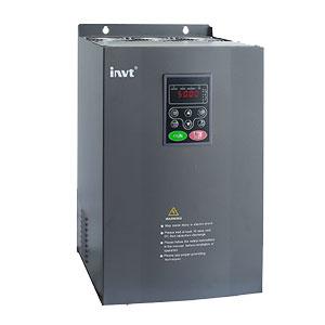 bien-tan-INVT-CHF100A-3