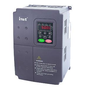 bien-tan-INVT-CHF100A