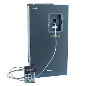 bien-tan-INVT-GD200A-4