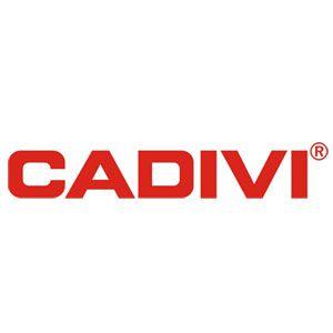 cadivi_logo_400-400