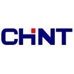 chint_logo_400-400