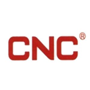 cnc_logo_400-400
