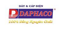 day-va-cap-dien-daphaco_our-brand