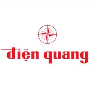 dien-quang_logo_400-400
