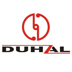 duhal_logo_400-400