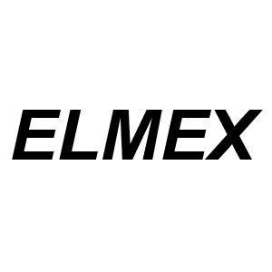 elmex_logo_400-400