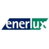 enerlux_logo_400-400