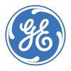 ge_logo_400-400