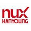 hanyoung_logo_400-400