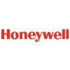 honey-well_logo_400-400