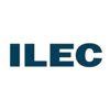 ilec_logo_400-400