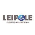 leipole_logo_400-400