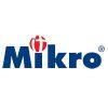 mikro_logo_400-400