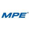 mpe_logo_400-400
