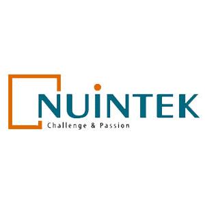 nuintek_logo_400-400