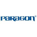 paragon_logo_400-400