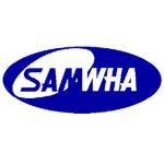 samwha_logo_400-400