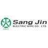 sangjin_logo_400-400