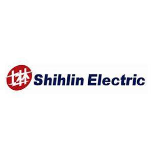 shihlin_logo_400-400