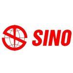 sino_logo_400-400
