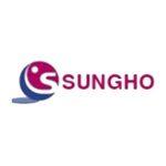 sungho_logo_400-400