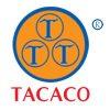 tai-truong-thanh_logo_400-400