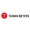 taiwan_logo_400-400