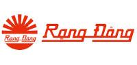 thiet-bi-chieu-sang-rang-dong_our-brand