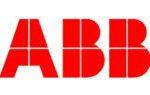 thiet-bi-dien-abb_our-brand