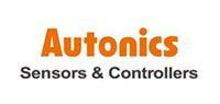 thiet-bi-dien-autonics_our-brand