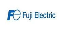thiet-bi-dien-fuji_our-brand