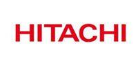 thiet-bi-dien-hitachi_our-brand