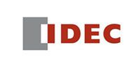 thiet-bi-dien-idec_our-brand