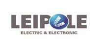 thiet-bi-dien-leipole_our-brand