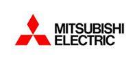 thiet-bi-dien-mitsubishi_our-brand