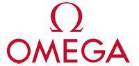 thiet-bi-dien-omega_our-brand