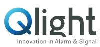 thiet-bi-dien-qlight_our-brand