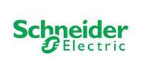 thiet-bi-dien-schneider_our-brand