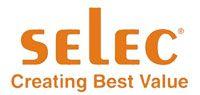 thiet-bi-dien-selec_our-brand