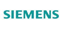 thiet-bi-dien-siemens_our-brand