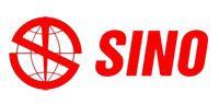 thiet-bi-dien-sino_our-brand