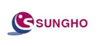 thiet-bi-dien-sungho_our-brand