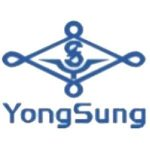 yongsung_logo_400-400