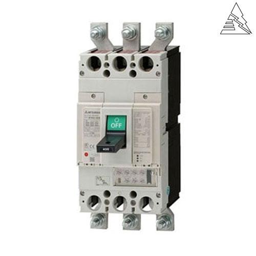 mccb-mitsubishi-3p-NF400-NF630