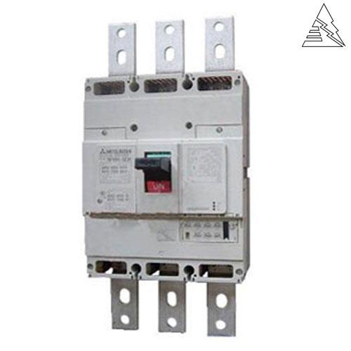 mccb-mitsubishi-3p-NF800