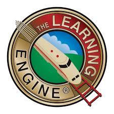 Learning engine